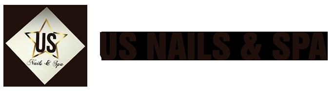 US NAIL & SPA | Nail Salon in Draper, UT, 84020 | Best nail salon in Utah